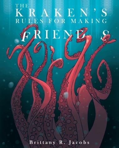 kraken-cover