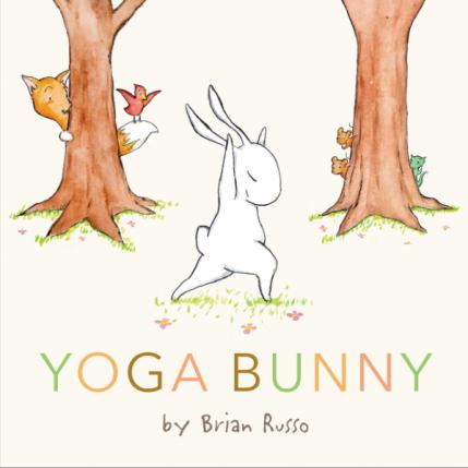 yoga-bunny-cover