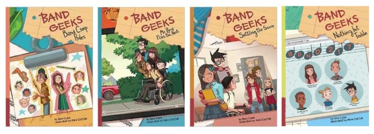 4-covers-band-geeks-2-page-001